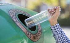 Cs San Andrés pide al Ayuntamiento campañas de concienciación sobre reciclaje