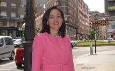 Cs critica al equipo de gobierno de Ponferrada por tratar «como una subasta» las obras de los remanentes presupuestarios