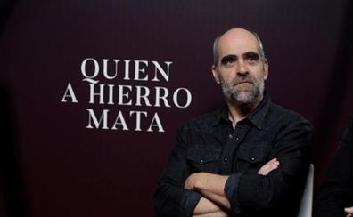 Luis Tosar regresa a la Galicia del narco y los estragos de la heroína