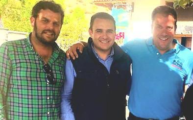 El PP de León propone al alcalde de Oseja de Sajambre como candidato a la presidencia de la Mancomunidad de Riaño