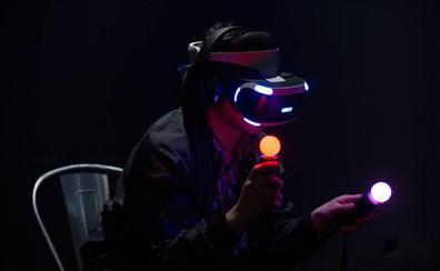 La realidad aumentada, aliada perfecta para los pacientes con baja visión