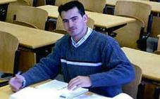 Condenados a 33 años los asesinos del leonés Rubén Rodríguez, involucrado por error en un robo de joyas en Londres en 2007