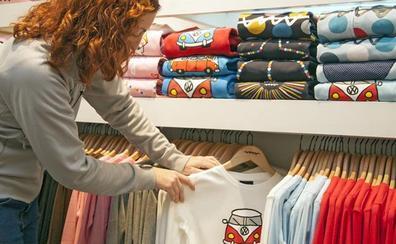 El salario medio en León recorta su poder adquisitivo en 22 euros anuales desde el 2017