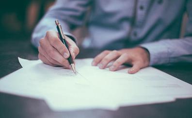 El Gobierno hace fijos o amplía 10.000 contratos temporales fraudulentos en 11 meses en Castilla y León