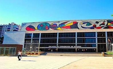 Directivos de 60 empresas de Castilla y León participarán en el I Congreso Nacional de Innovación de APD