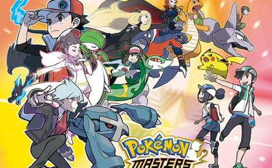 Lo último para móviles de Pokémon desata la locura en unas horas