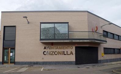 Cs Onzonilla denuncia la contratación «a elección del alcalde» de personal para el Ayuntamiento