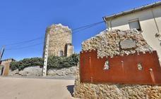 La provincia de León 'lidera' la lista de Hispania Nostra al sumar 50 bienes patrimoniales en peligro