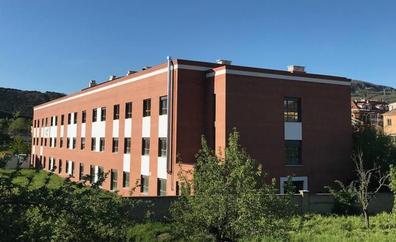 El Ayuntamiento de La Robla aprueba las bases de licitación de la Residencia de mayores