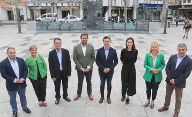 Los diputados y senadores leoneses creen que habrá un acuerdo «de última hora» para la investidura de Pedro Sánchez