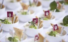 La Academia de la Gastronomía pide que León aprenda de «los grandes errores» cometidos en la capitalidad