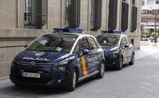 Dos hombres heridos, uno de ellos muy grave, en una reyerta en Palencia