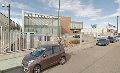 Atento en León ofrece a su plantilla bajas incentivadas con 10.000 euros brutos