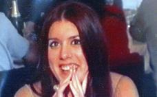 La juez aprueba nuevas diligencias sobre el caso de Sheila Barrero, asesinada en 2004