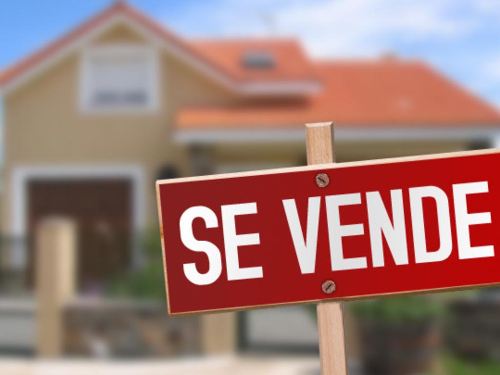 El precio de la vivienda usada en León se mantiene estable en agosto respecto a julio