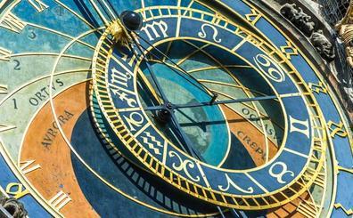 Horóscopo de hoy 3 de septiembre de 2019