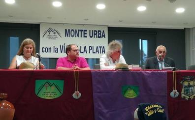 La Bañeza acoge la presentación del libro 'Los primeros Cristianos. Los Cristianos orientales'