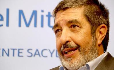Los alcaldes socialistas del Órbigo trasladan al gerente del Sacyl la «penosa situación de nuestra sanidad pública»