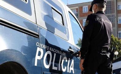 Detenido un joven de 18 años tras fingir y denunciar su secuestro en Burgos