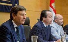 Castilla y León incentivará fiscalmente que los hijos hereden en vida de los padres