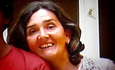 'Anboto': la etarra que ordenó matar en León