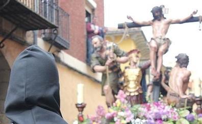 Los 4.500 'papones' de Jesús tendrán la última palabra para modificar todo el recorrido de la Procesión de los Pasos