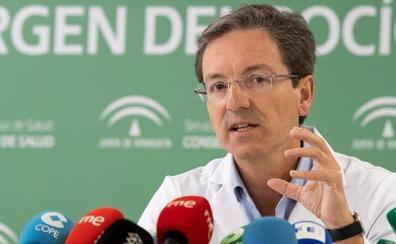 Andalucía dará antibiótico a todas las embarazadas que consumieron la carne mechada