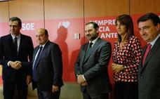 Ortuzar «ruega» a Sánchez que busque un acuerdo con Podemos para evitar elecciones