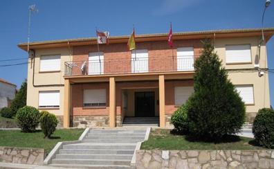 El alcalde de Riego de la Vega tratará de ampliar la gestión de servicios de la mancomunidad Las 4 Riberas