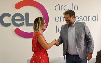 CEL y Satse se unen para canjear los bonos descuento de afiliados en empresas y comercios del CEL