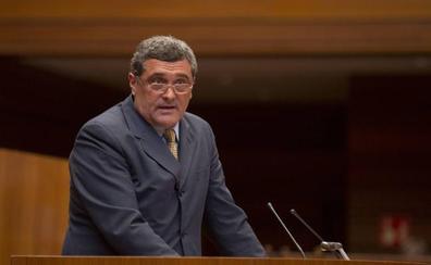 El exdirector del Hospital de Ávila reconoce haber manipulado las listas de espera
