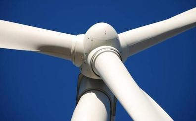 Cs urge resultados en las comisiones de investigación mientras el PP espera a la instrucción judicial de los parques eólicos