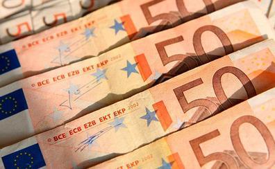 La Junta iniciará la tramitación de la supresión del Impuesto de Sucesiones y Donaciones la semana que viene