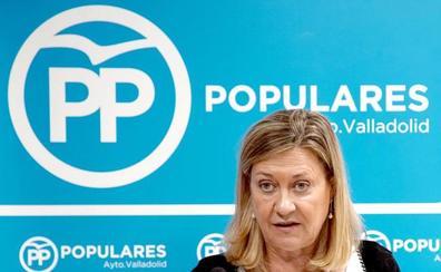 Empresarios, hosteleros y comercio de Pucela apoyan que Valladolid sea capital de Castilla y León