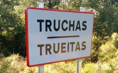 El Teixu organiza en Truchas la tercera edición del curso de encuestadores de la tradición oral