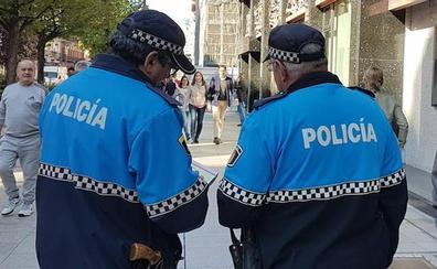 Cs exige a Diez que garantice «transparencia» en las oposiciones a Policía Local