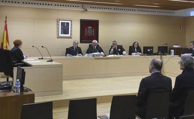 TSJCyL respalda a CSIF para reconocer el derecho de los fijos discontinuos a la promoción interna