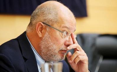 La Junta fijará fechas de trabajo conjunto con Portugal para el desarrollo del Corredor Atlántico
