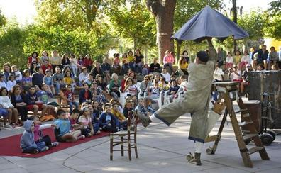 Coyanza realizará este domingo su tradicional ofrenda del Cirio