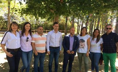 El PSOE critica la propuesta para eliminar el impuesto de sucesiones al considerar que «sólo afecta a los que más tienen»