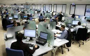 HP mostrará en León cómo llenará de innovación la España despoblada