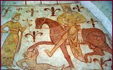 Thomas Asbridge: «Los cruzados fueron a la vez héroes y villanos»