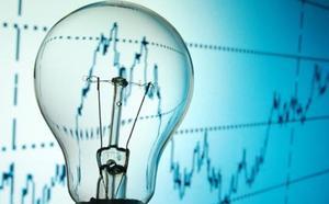 El consumo de electricidad en León crece un 3,7% con 1,4 millones de megavatios por hora