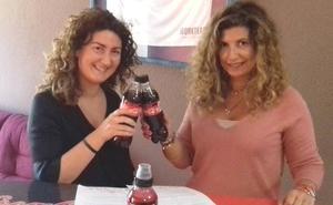 Coca Cola apuesta por el Abanca Ademar