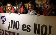 La Fiscalía General alerta de que suben el 43 % las causas de violación cometidas por menores