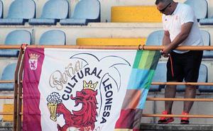 Las peñas de la Cultural organizan viaje a Logroño