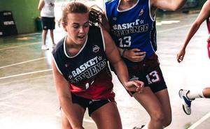 Basket Experience cuelga el cartel de completo en sus campus internacionales de 2020