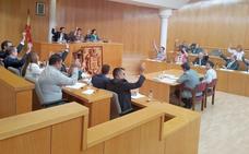 San Andrés aprueba de forma definitiva el presupuesto con inversiones por 1,35 millones
