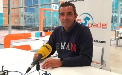 Tenis5Padel acoge el Campeonato de España de pádel para veteranos