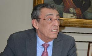 Un alto cargo de la Consejería de Educación de Castilla y León plagió íntegro un artículo de 25 páginas